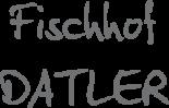 Fischhof Datler